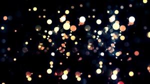 lights #3